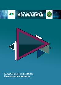 Jurnal Ilmu Akuntansi Mulawarman (JIAM)